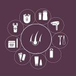 Epilation : Les solutions anti-poils !