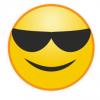 emoji-27