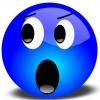 emoji28