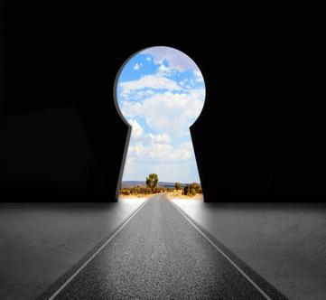 clef de la réussite