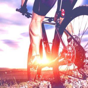 La belle saison du vélo  commence